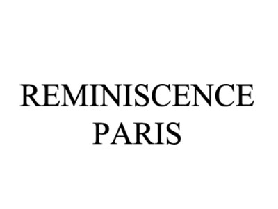 Reminescence